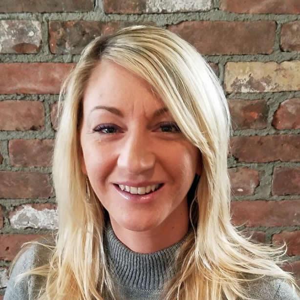 Christine Abrucci
